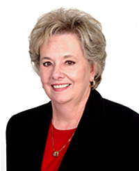 Patricia McKay